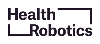 HealthRobotics GREY